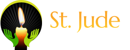 St. Jude Home Health Agency