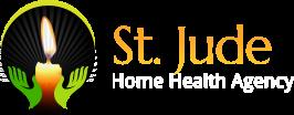 St. Jude Home Health Agency